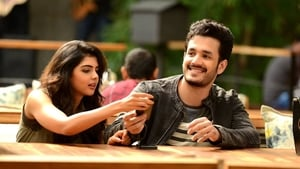 Hello (2017) HDTVRip Full Telugu Movie Watch Online