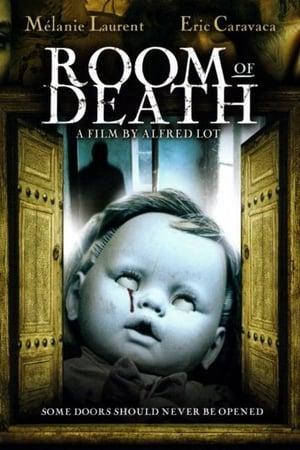 Image Room of Death