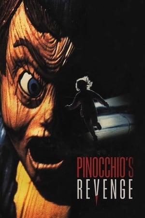 Image Pinocchio's Revenge