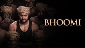 Bhoomi (2021) Tamil WEB-DL 720p
