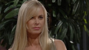 The Young and the Restless Season 45 :Episode 8  Episode 11261 - September 12, 2017