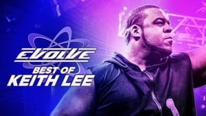 Best of Keith Lee in EVOLVE (2020)