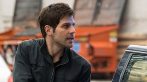 Assistir Grimm 2a Temporada Episodio 22 Dublado Legendado 2×22