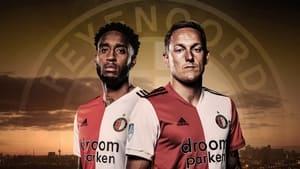 Das eine Wort: Feyenoord (2021)