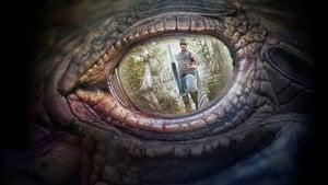Swamp People: 10×14