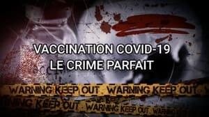 Le Crime Parfait (2020)