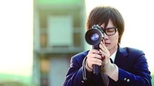 Japanese series from 2013-2013: Kogure Photo Studio