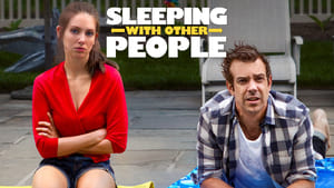 Sleeping with Other People [2015]