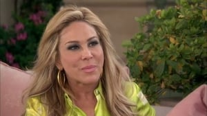 The Real Housewives of Beverly Hills: 2×7