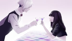 Death Parade (Anime)
