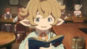 Granblue Fantasy: The Animation S2 OVA