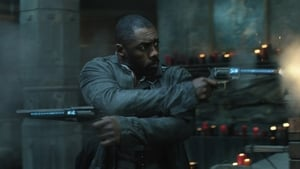The Dark Tower (2017) English Full Movie Watch Online