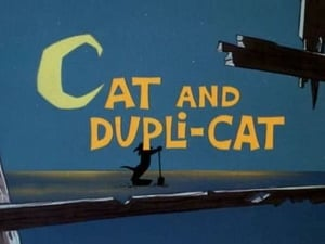 Tom And Jerry: 3×38