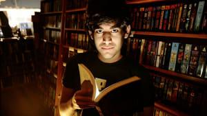 Tod eines Internet-Aktivisten – Die Aaron Schwartz-Story [2014]