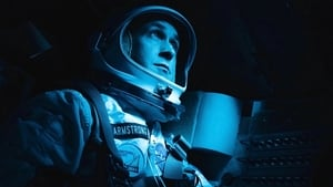 First Man 2018 Full Movie Watch Online Free English