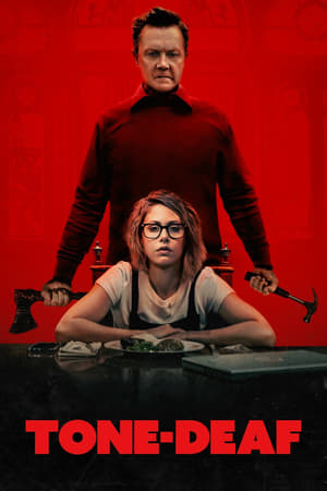 Tone-Deaf 2019 Full Movie Subtitle Indonesia