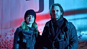 12 Monkeys – Season 2 Episode 13