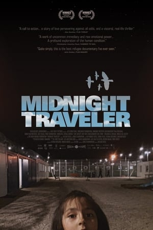 Watch Midnight Traveler online