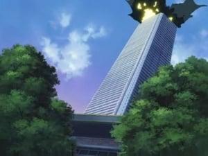 Detective Conan - Temporada 11