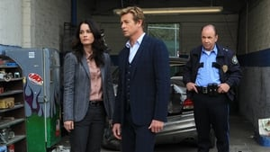 Mentalist Saison 5 Episode 17 en streaming