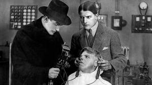 مسلسل Judex 1916