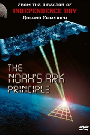 The Noah's Ark Principle (1984)