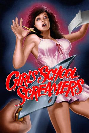 Girls' School Screamers