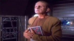 Star Trek: Deep Space Nine 1×4