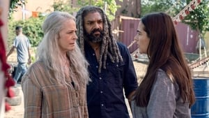 The Walking Dead Season 9 Episode 13