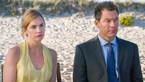 The Affair: 2×12