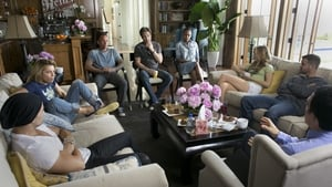 Californication Sezon 6 odcinek 2 Online S06E02