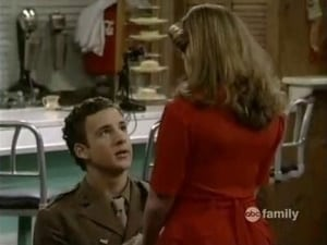 Boy Meets World Season 5 : Episode 6