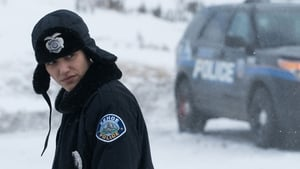 Cold Pursuit picture