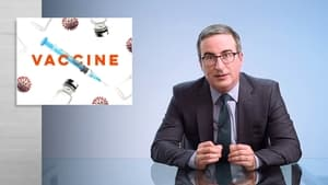Watch S8E10 - Last Week Tonight with John Oliver Online