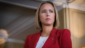 Madam Secretary Season 4 Episode 1