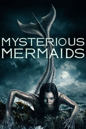 Mysterious Mermaids