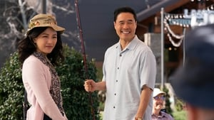 serie Fresh Off The Boat: 5×18 en streaming