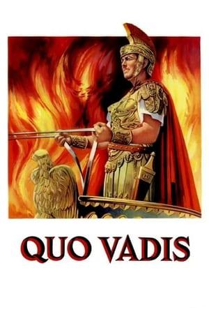 Quo Vadis streaming