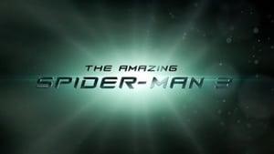 The Amazing Spider-Man 3: Revenge Of The Goblin (Fan Film) (2021)