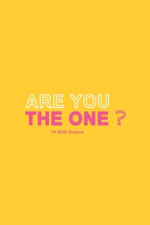 Are You The One? (2020)