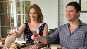 The Affair Season 2 Episode 3