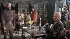 Le Phare du bout du monde (1971)