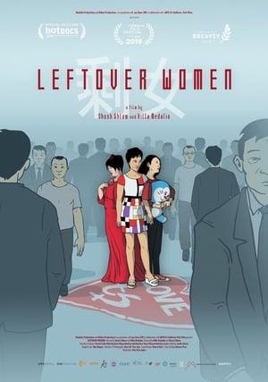 Leftover Women (2019)