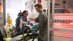 Chicago Med Saison 1 Episode 4