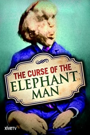 Image The Curse of the Elephant Man