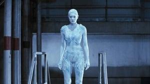 Mercury Man มนุษย์เหล็กไหล