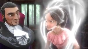 Elena of Avalor Season 2 Episode 24