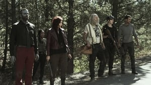 Z Nation Sezon 2 odcinek 14 Online S02E14
