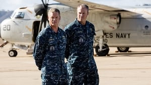 Serie HD Online The Last Ship Temporada 2 Episodio 3 No es un rumor