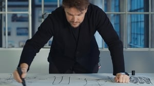 Big Time: Historien om Bjarke Ingels